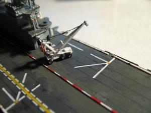 essex crane 001