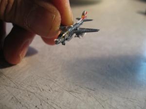 EA-6B 5 001