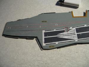 D sankaku 2010052511