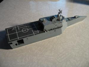 LCS2 2010061911