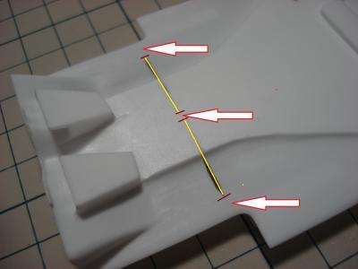 DSC01404_convert_20100316174311.jpg