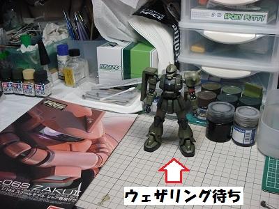 DSC03874.jpg