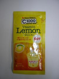 ビタモンC1000