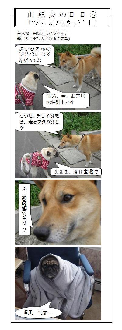 yu-hibi05.jpg
