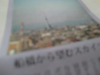PICT0008_20120306142121.jpg