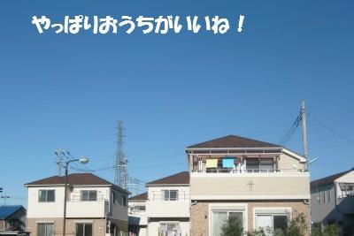 062 2009.12.18