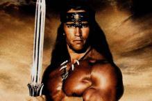 Conan the Barbarian_52