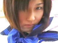 【無修正】いじめられ顔日本一の笠木忍ちゃんをいじめて・・・