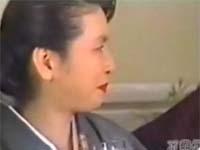 段腹熟女 【フケ専・デブ専・熟女】:温泉旅館の美熟女女将さんみっけ!