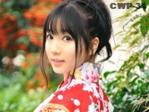 キャットウォーク ポイズン 34 舞妓はん 千晴 (無修正)