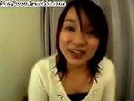 【無修正】出会い系慣れしている二十歳のムッチリ娘をハメ撮り!