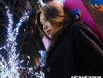 『 無修正動画 』 加納愛(34) 素人美人人妻。だんなの目を盗んでホテルでセックス