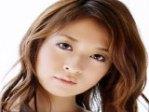 『 無修正動画 』 岬リサ(熊田夏樹)。美乳ギャル系お姉さんと中出しセックス