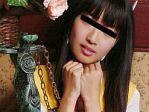 【無修正】スケベの国のアリス★10代黒髪ロリ美少女にコスプレ着ハメFUCK!!