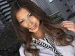 『 無修正動画 』 渋谷莉緒。現役モデルグラビア撮影で襲われて
