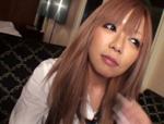 【無修正】紗季19歳 円の力 中出しされても笑顔の娘!PornHost
