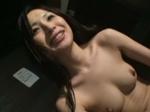 【無修正】リアル素人娘生ハメ交渉 ひびき23歳の場合!PornHost