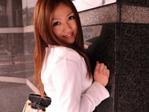 【無修正】新人OL強制妊娠輪姦汁 新条えり★激カワ新人OLを輪姦中出し!!Megavideo
