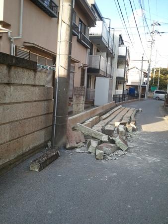 2011-03-11 16_06_55