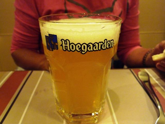 Hoegaaden