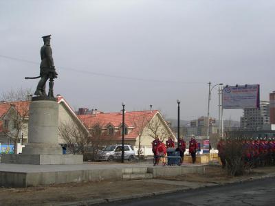 statueinmongolia29