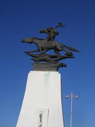 statueinmongolia20