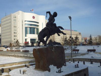 statueinmongolia6