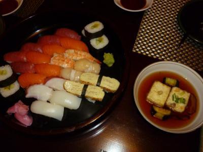 SakuraRestaurant7