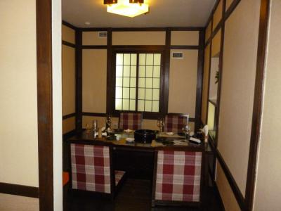 SakuraRestaurant5