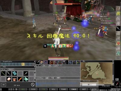 にょむ013