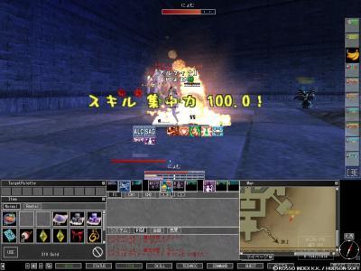 にょむ022