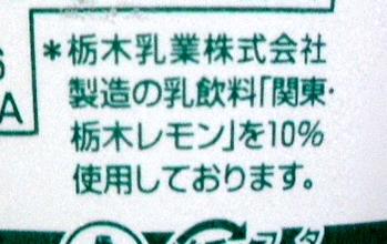 20b406.jpg
