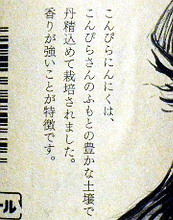 21b110.jpg