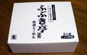 21b47.jpg