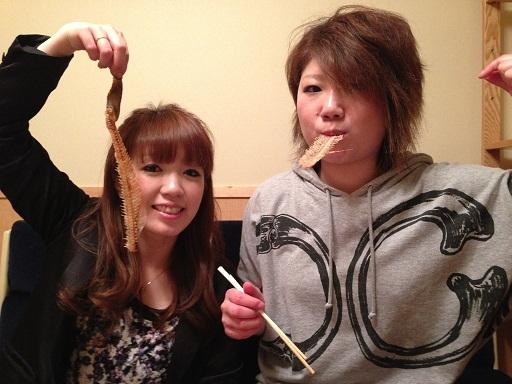 sakuzou2_20130228100843.jpg