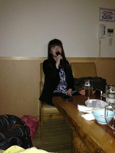 sakuzou5.jpg