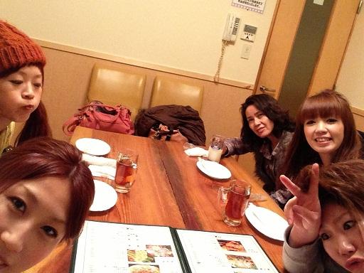 sakuzou_20130228100842.jpg