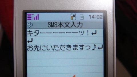 みつ姫 (9)