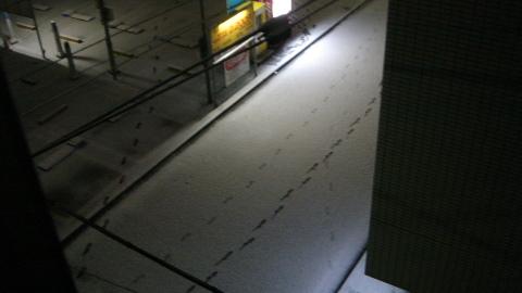 速報 (2)
