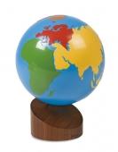 Nienhuis Globe