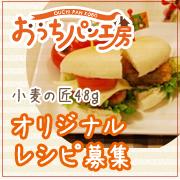 img_product_82204890450fe18a6c131a.jpg