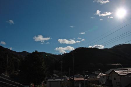 tototo839.jpg