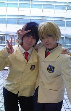 110503_sakusama2.jpg
