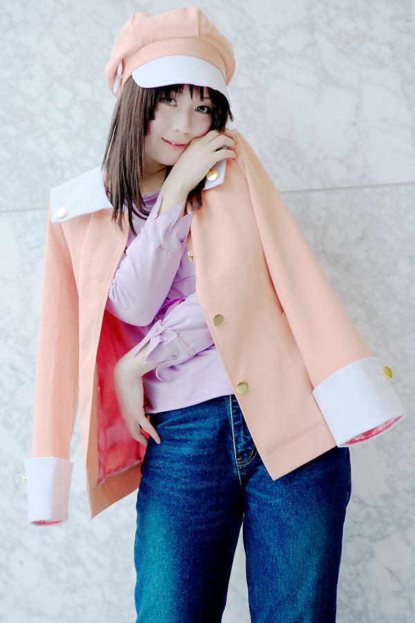 oyakame_201105_03_51_f0104751_22463647.jpg