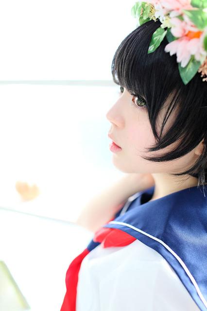 snakaya_uiharu04.jpg
