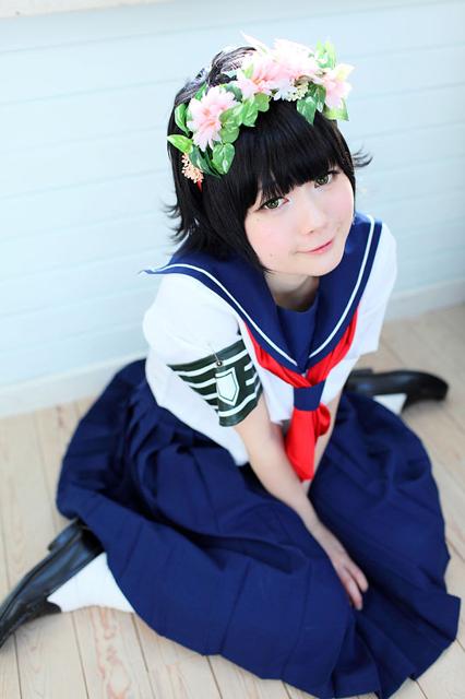 snakaya_uiharu13.jpg