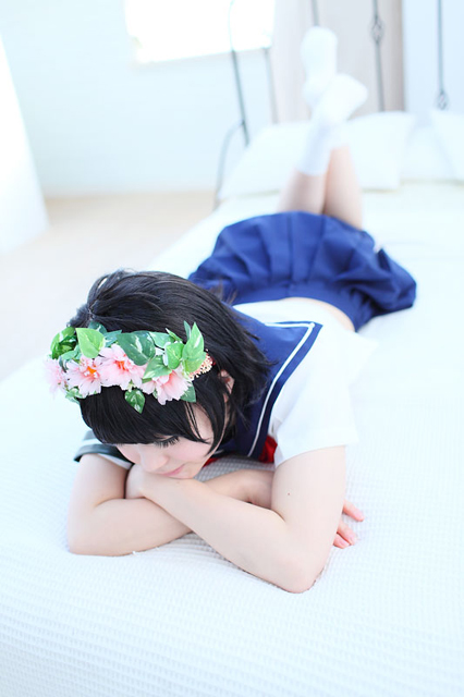 snakaya_uiharu18.jpg