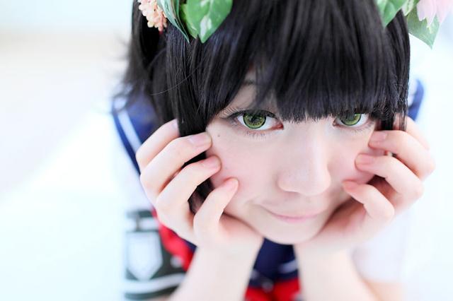 snakaya_uiharu32.jpg