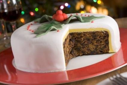 christmascake.jpeg