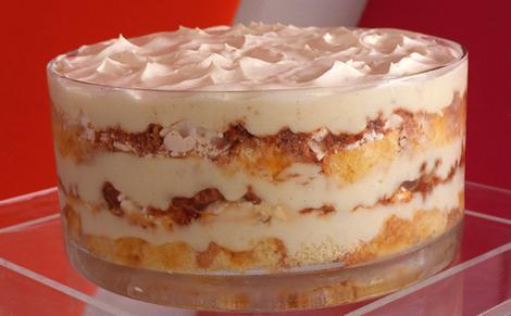 trifle.jpeg